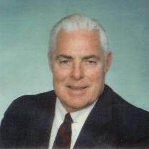 "Mr. Charles D.  ""Bud"" Pulis, Jr."