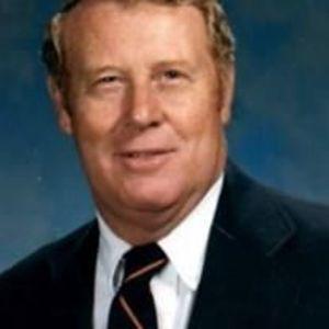 Ralph L. Law