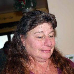 Cynthia S. Hurn Obituary Photo