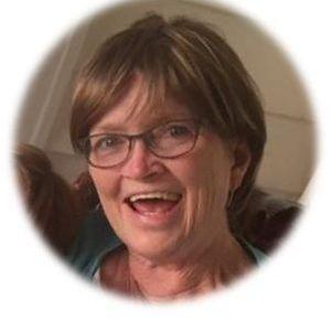 Karen O. Spallina