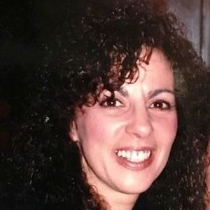 "Dolores A. ""Dee"" Cavone Obituary Photo"