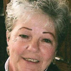 Ruth Ann Minard