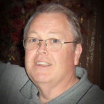 J. Kevin Dwyer