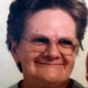 Shirley J. Marrotte