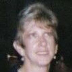 Marlene Lawrence Senchuk Obituary Photo