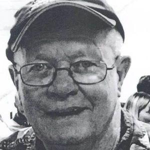 Robert Allen Redmond, Jr.