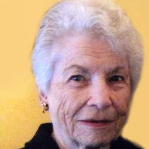 Doris Lee Karotkin