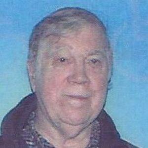 Kenneth B. Randall, Jr. Obituary Photo