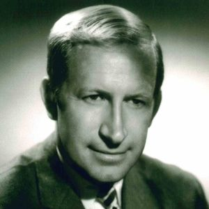 Robert Darrow Cook