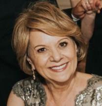 Linda Rose DEMPSEY obituary photo