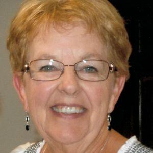 Rita A. Minnich