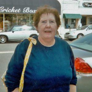 Barbara  Ann Doyle