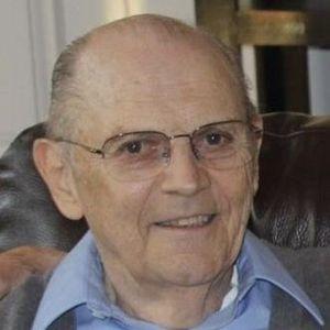 Charles G. Bannerman