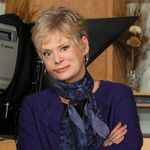 Nancy L. Zieman