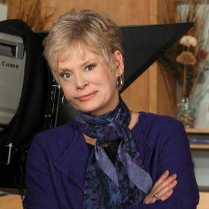 Nancy L. Zieman