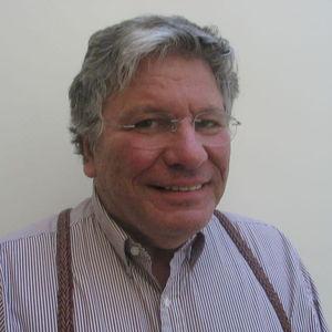 Kenneth J. Seaman