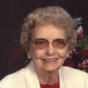 Norma J. Childress