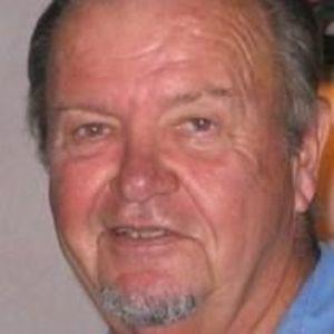 Gary F. Nowlyn