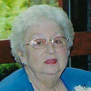 Faye Weilmuenster