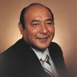 Rudy Guerra