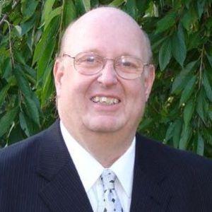 George J. Pilla