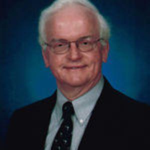 Ernie Dean Davis