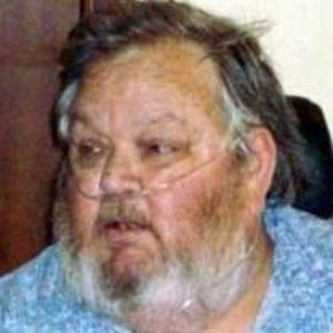 Willie Clinton Helms