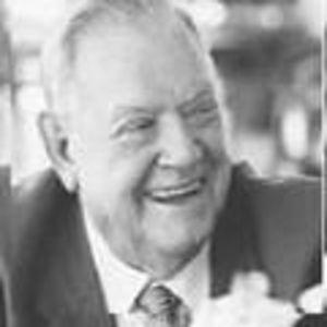 Earl L. Jacob