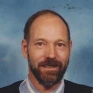 Harold Leonard Rivers