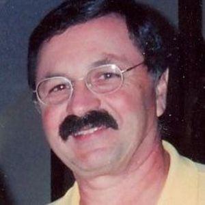 Gerard E. Gagnon