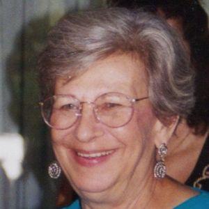 Sandra Burack Herbst