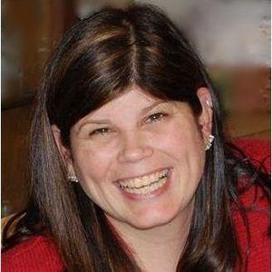"Denise ""Little D"" McAloon Obituary Photo"