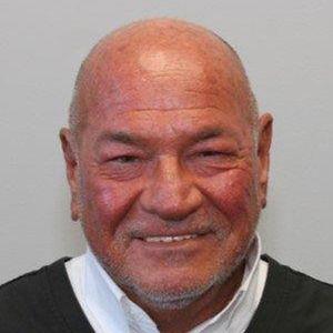 Julian Dobrowolski Obituary Photo