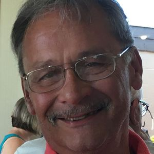 Robert Ganz