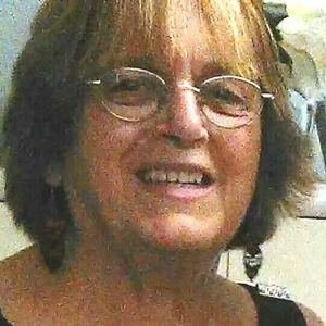 Harriet Jane (Andrews) Eaton Obituary Photo