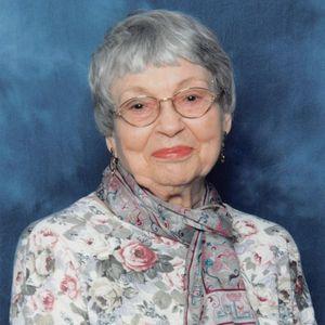 Marjorie  Kellerman nee Sidlow