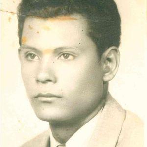 Melecio  Sanchez Obituary Photo
