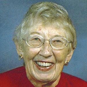 Phyllis H. Dorn