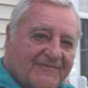 David  H. Lyons Obituary Photo