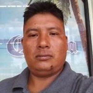Emiliano Lopez Hernandez