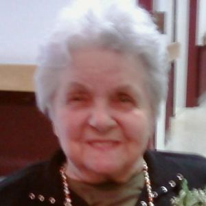 Frances L. Boesel
