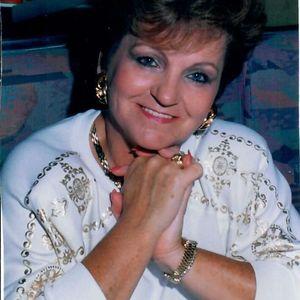 Laura Reigle Thursby DeVita