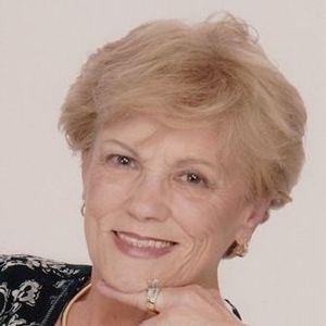 Elsie E. DiSipio Obituary Photo