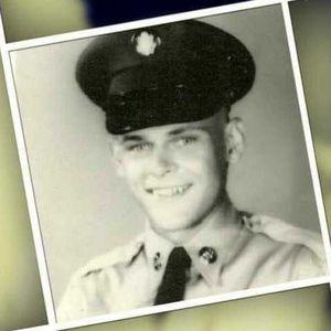 """James G. """"Jim""""  Nikola, Sr. Obituary Photo"""