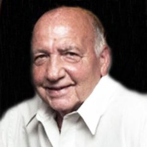 Arthur George Mazzeo Obituary Photo