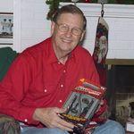 Gene Christmas 1998