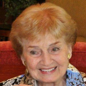 Virginia Helen Anderson Boeck