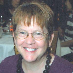 Cindy A. Van Arsdel