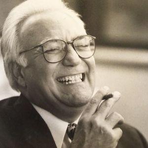 Thomas A. Gionta Obituary Photo