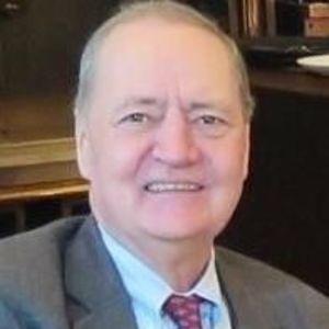 Richard Lawrence Abbrecht